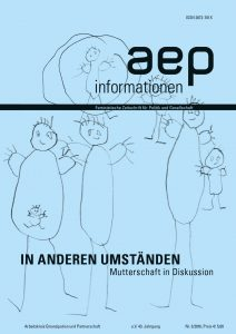 aep2016_nr3_cover