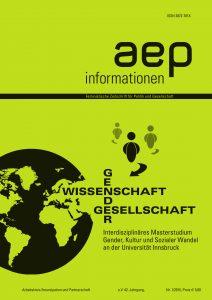 2015-01-coverAEP