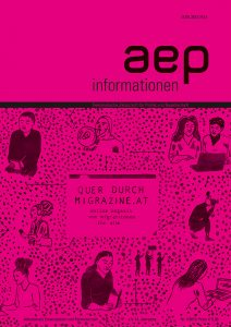 2015_2_aep_cover