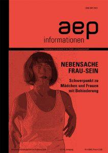 cover_aep_nr4_15