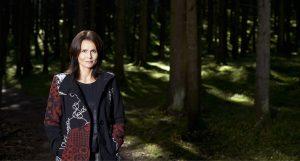 Judith-W-Taschler-Saringer-2