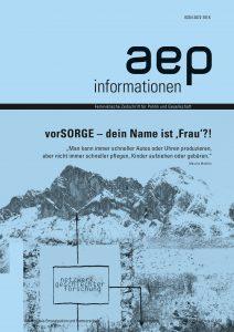 2014-04-CoverAEP