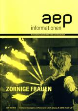 aep informationen 2010/2