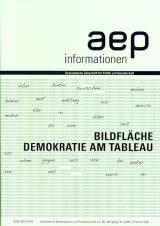 aep informationen 2011/2