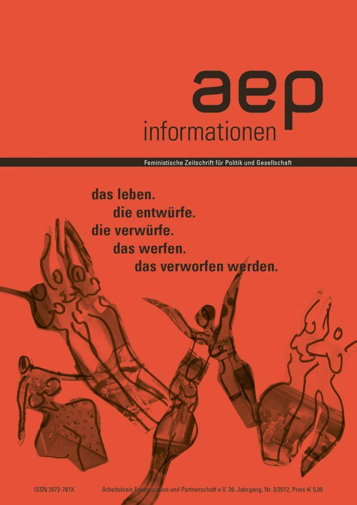 aep informationen 2012/3