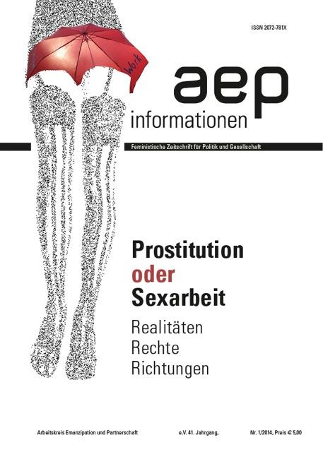 aep informationen 2014/1