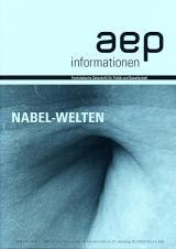 aep informationen 2010/3