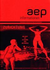 aep informationen 2010/4