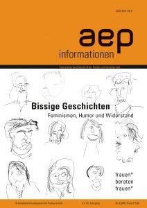 aep_nr4_2016_cover