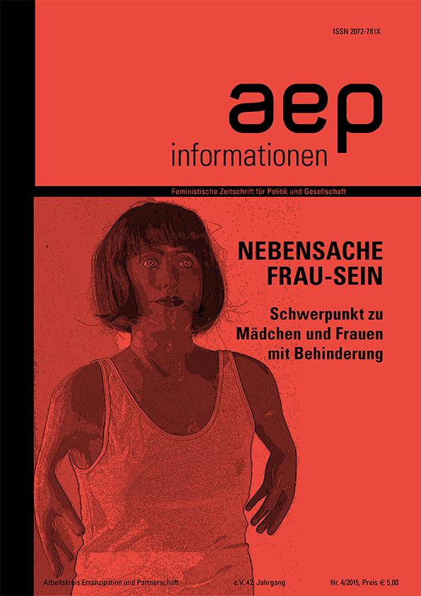 aep informationen 2015/4